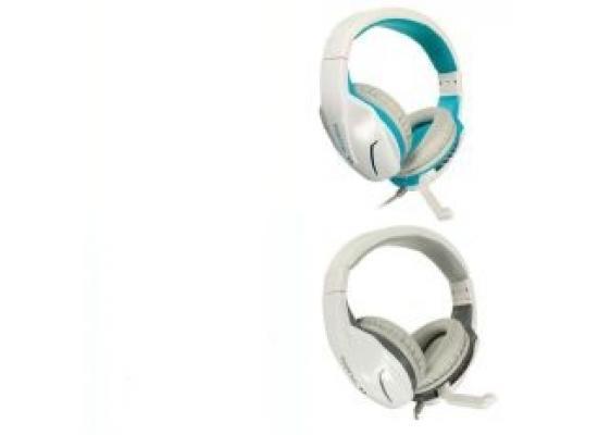 RROOT V1 USB 3.0 Lighting Gaming Headphone