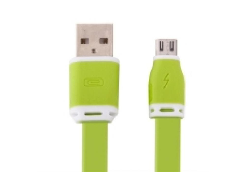 Mobile Cable Earldom Micro Usb 1.2M
