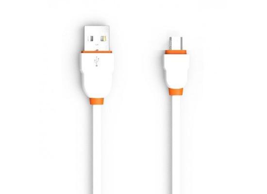 Mobile Cable LDNIO Micro Usb 1M