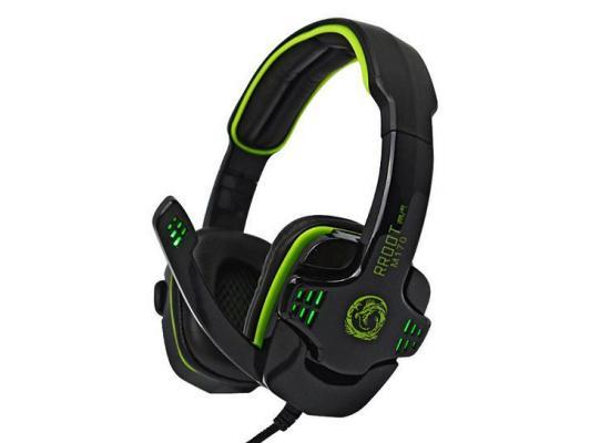 PROOT M-170 Headset Gaming