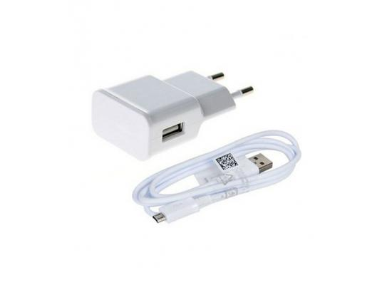 Mobile Cable With Adapter