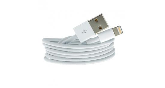 Mobile Cable Iphone Usb 3M