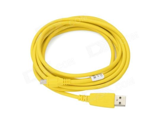 Mobile Cable Micro Usb 1M