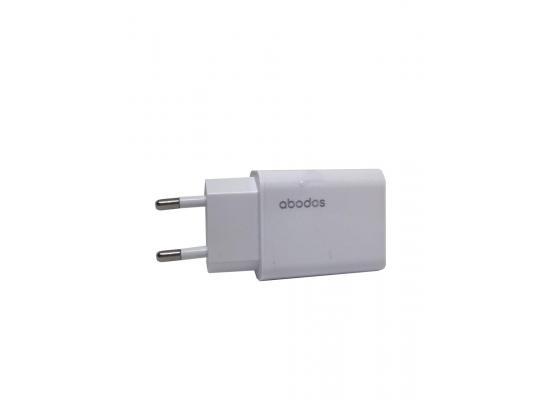 Abodos Smart Charger AS-CS26