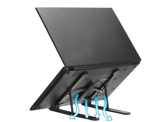 Laptop Stand Plastic P1
