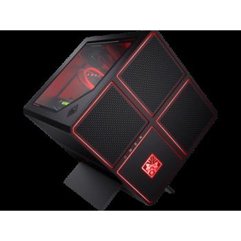 OMEN X Desktop 900-208ne