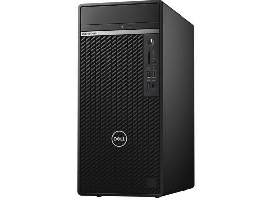 Dell Optiplex 7080-Core i7 10th Generation