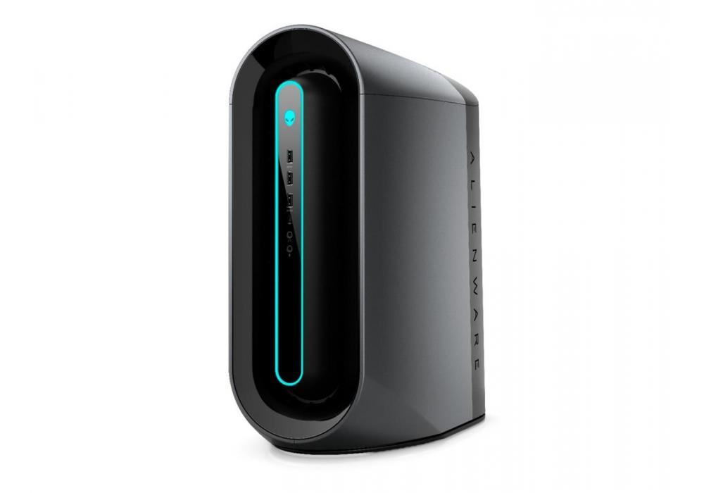 Dell Alienware Aurora R11 Gaming Desktop-Core i7 10th Generation RTX2070