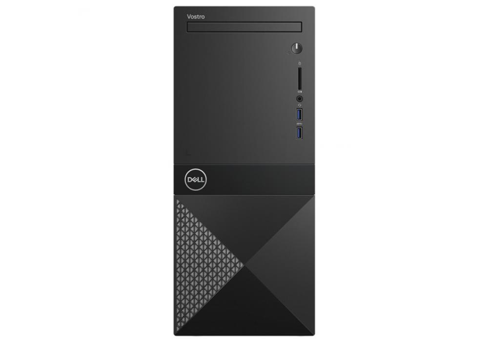 Dell Vostro 3670-Core i5 8th Generation