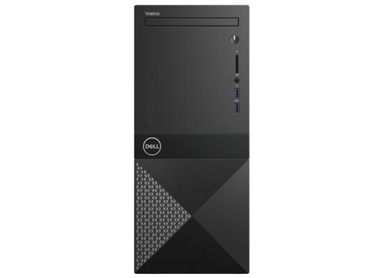 Dell Vostro 3670-Desktop Core i5 8th Generation