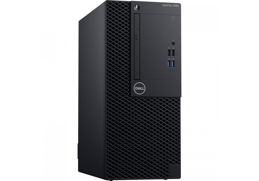 Dell Optiplex 3060-Core i5 8th Generation 8GB RAM