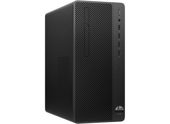 HP Business Desktop 290 G3 Core i5 9th Generation