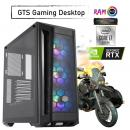 GTS 29 RGB GAMING  Desktop -Core i7 -GeForce RTX™ 2070 WINDFORCE 2X 8GB 10th Generation