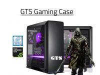 GTS 2 GAMING  Desktop -Core i7 -GTX 1660 6GB 8th Generation