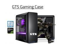 GTS 6 GAMING  Desktop -Core i3 -GTX 1650 4GB 9th Generation