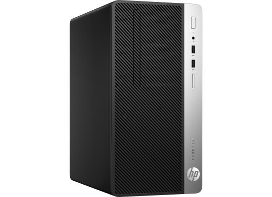 HP ProDesk 400 G4 Core i5