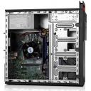 Lenovo ThinkCentre M700 Tower Core i3