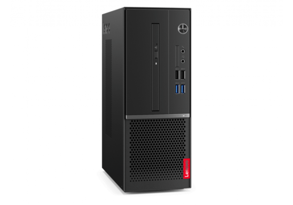 Lenovo Tower V530-Core i3  8th Generation