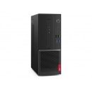 Lenovo Tower V530-Core i5 8th Generation