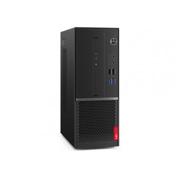 Lenovo Tower V530-Core i5 8th Generation