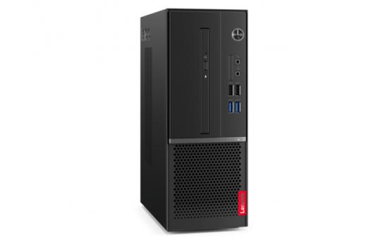 Lenovo Tower V530-Desktop Core i5 8th Generation