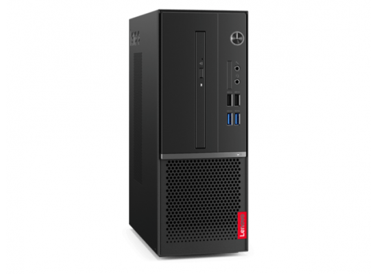 Desktop Lenovo Tower V530-Desktop Core i5 8th Generation