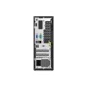 Desktop Lenovo SFF V50S Core i7 10th Generation + (Wireless- Bluetooth Integrated)