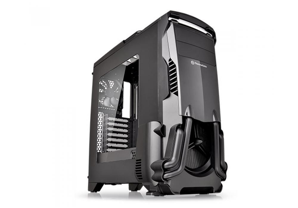 GTS GAMING  Desktop -Core i5