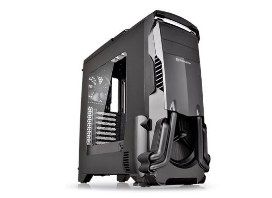 GTS GAMING  Desktop -Core i5