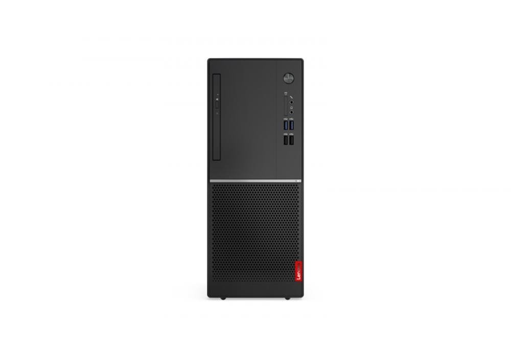 Lenovo Tower V520-Core i3 1TB