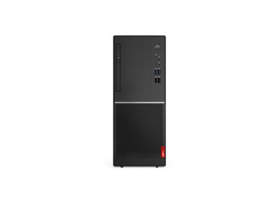 Lenovo Tower V520-Core i5