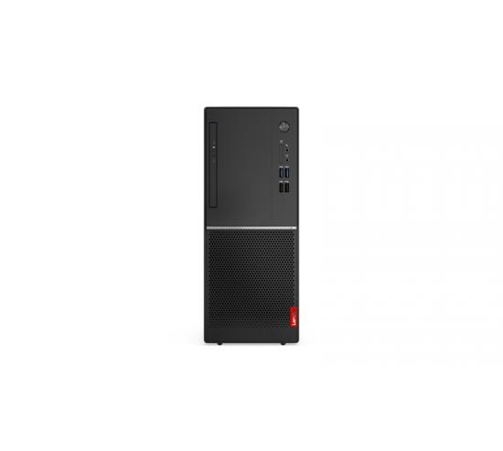 Lenovo Tower V520-Core i3
