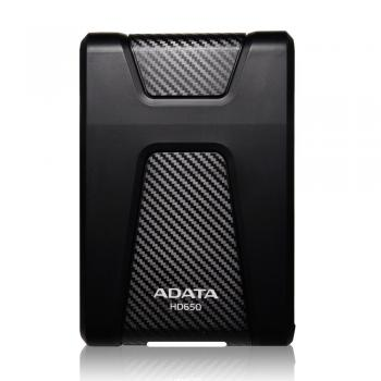 ADATA 1TB DashDrive Durable HD650 External Hard Drive USB 3.0