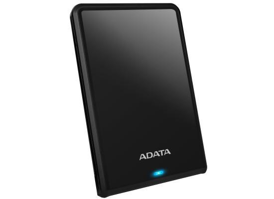 ADATA HV620 External Hard Drive 1TB USB 3.0