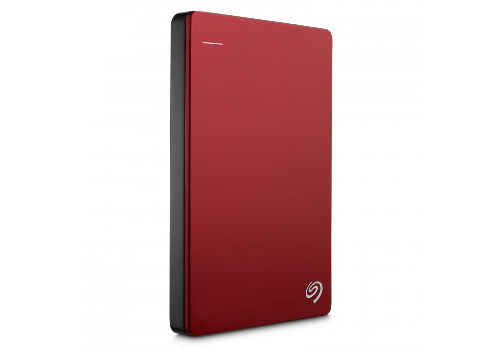 Seagate Backup Plus Slim Portable  1TB