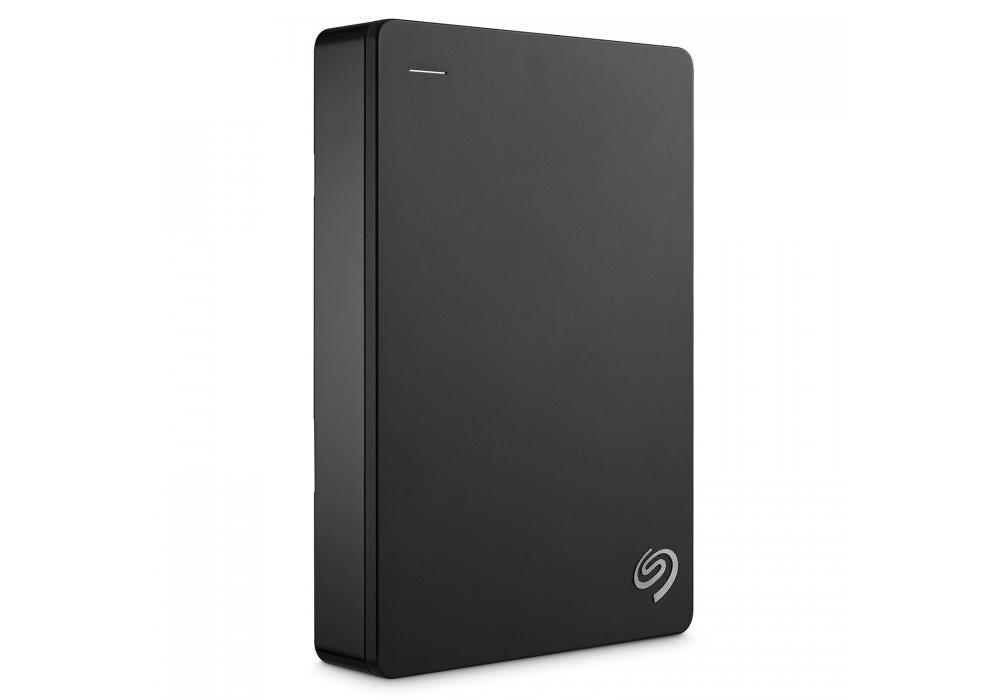 Seagate Backup Plus  Portable  4TB