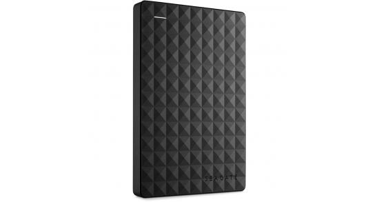 Seagate Expansion Portable 2TB