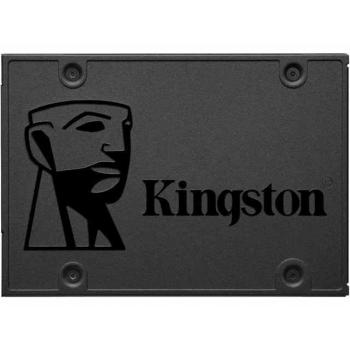 Kingston SSD A400 / 960G