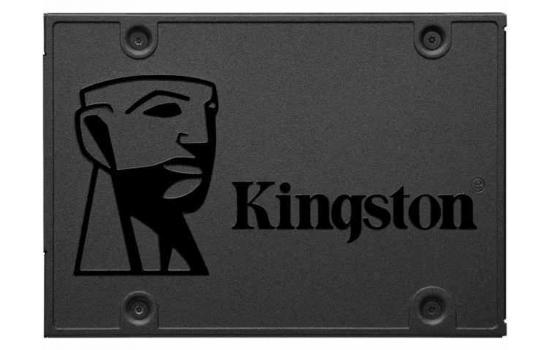 Kingston SSD A400 / 120G
