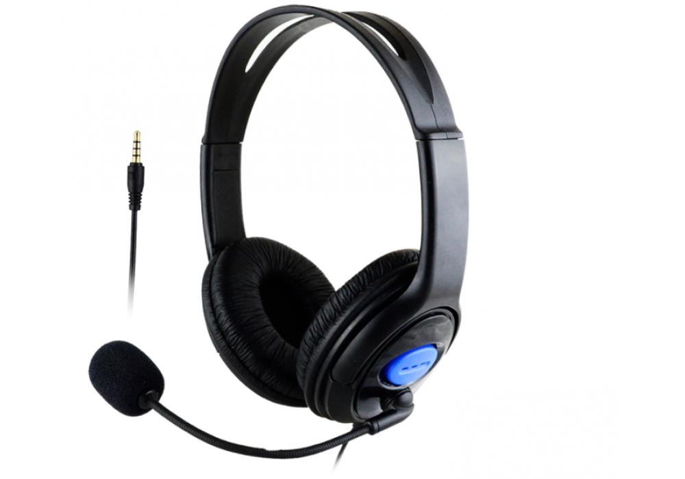 Headset Gaming 0880-p4-1