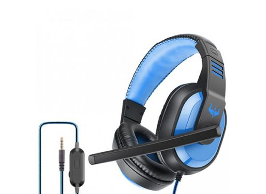 Headset Gaming P7 AUX