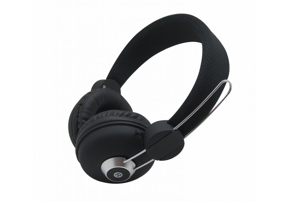 Ditmo DM-2670 Headset