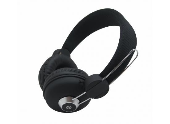 Ditmo DM-2670 Headset