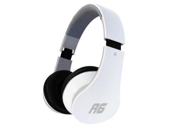 OVLENG A6 Headset