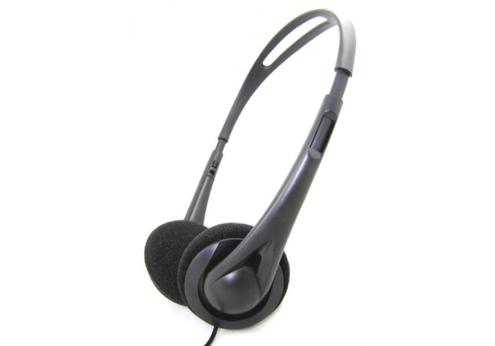 Headset Canleen