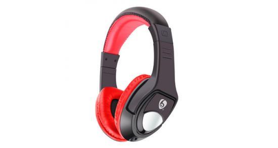 Headset  ETTE HT-31