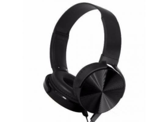 Headset Extra Bass MDR-650AP