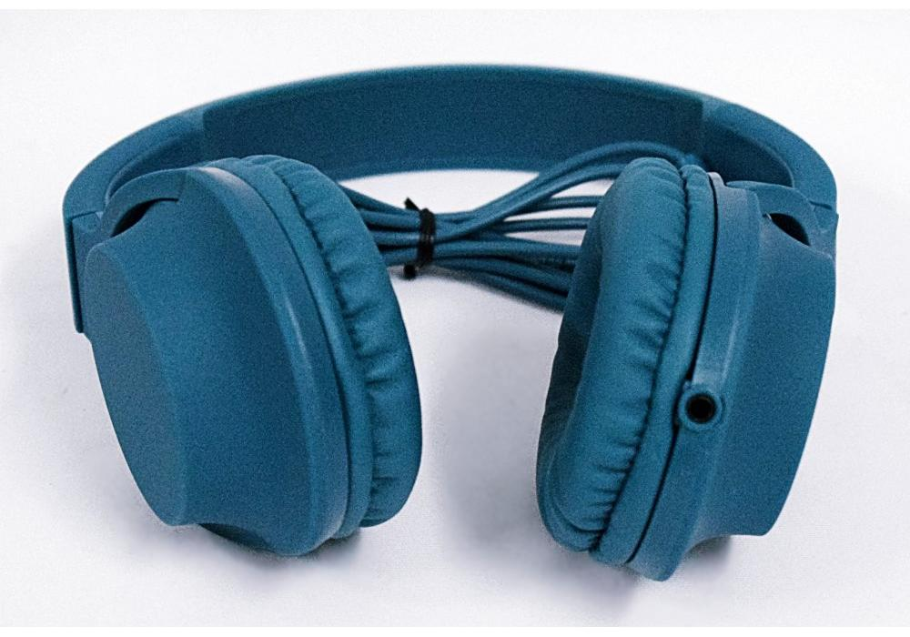 Headset Extra Bass MDR-100AAP