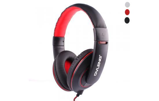 OVLENG X13 Headset