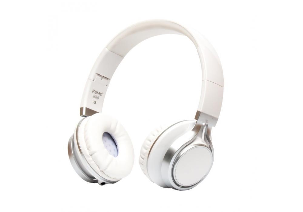 Komc S30 Headset
